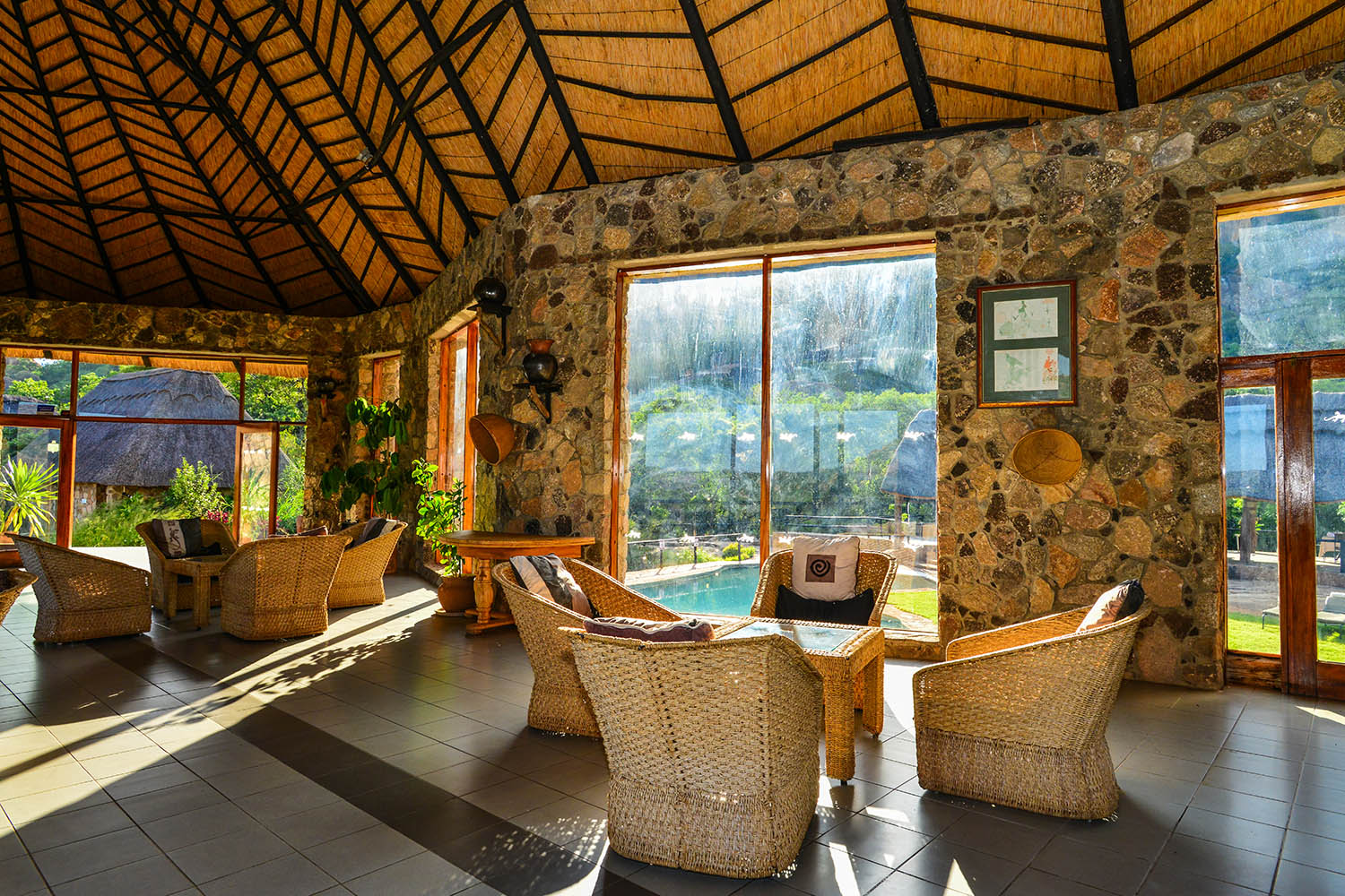 matobo hills lodge zimbabwe-lodges-accommodation-matopos-matobo-national-park-africa-lounge-area
