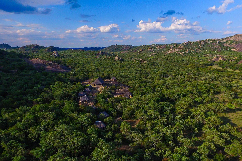 matobo hills lodge-zimbabwe-lodges-accommodation-matopos-matobo-national-park-africa-the-hills
