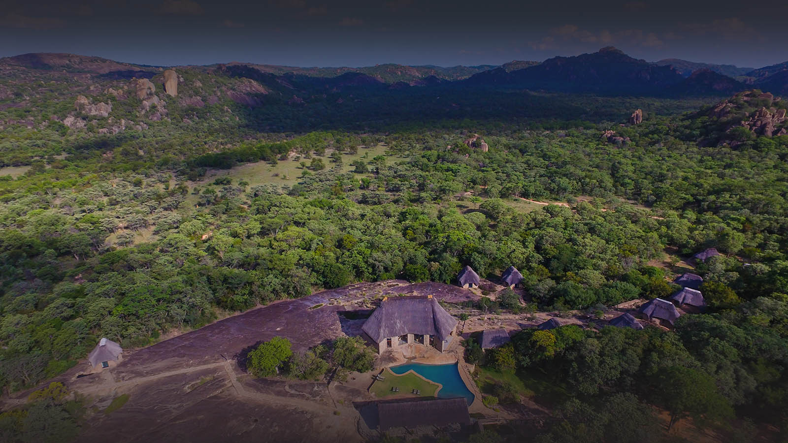 matobo hills lodge-zimbabwe-lodges-accommodation-matopos-matobo-national-park-hills