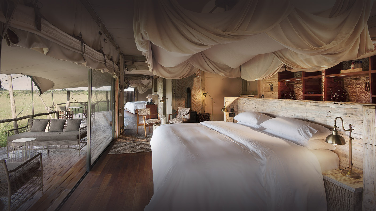 somalisa acacia zimbabwe-lodges-zambia-in-style-safaris-wildlife-africa-hwange-national-park-suite