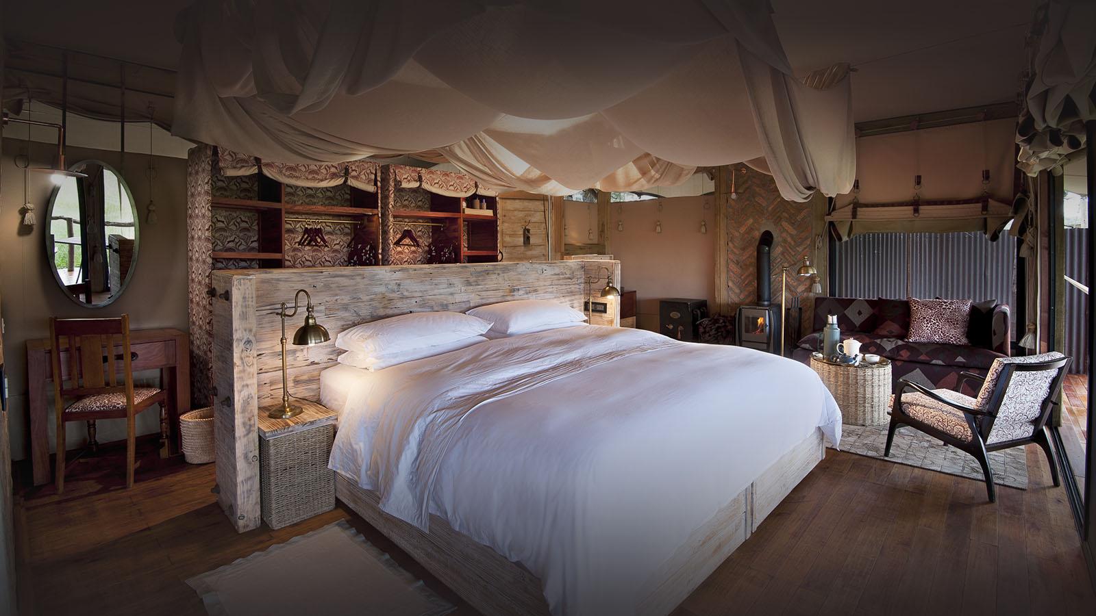 somalisa camp zimbabwe-lodges-zambia-in-style-safaris-wildlife-africa-hwange-national-park-rooms
