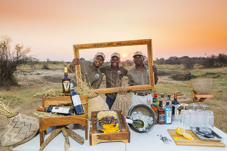 verneys machaba hwange-national-park-intimate-safari-experience-zimbabwe-accommodation-location-staff