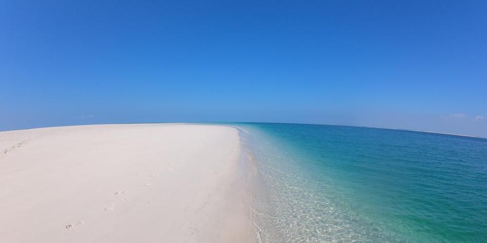 BD Island
