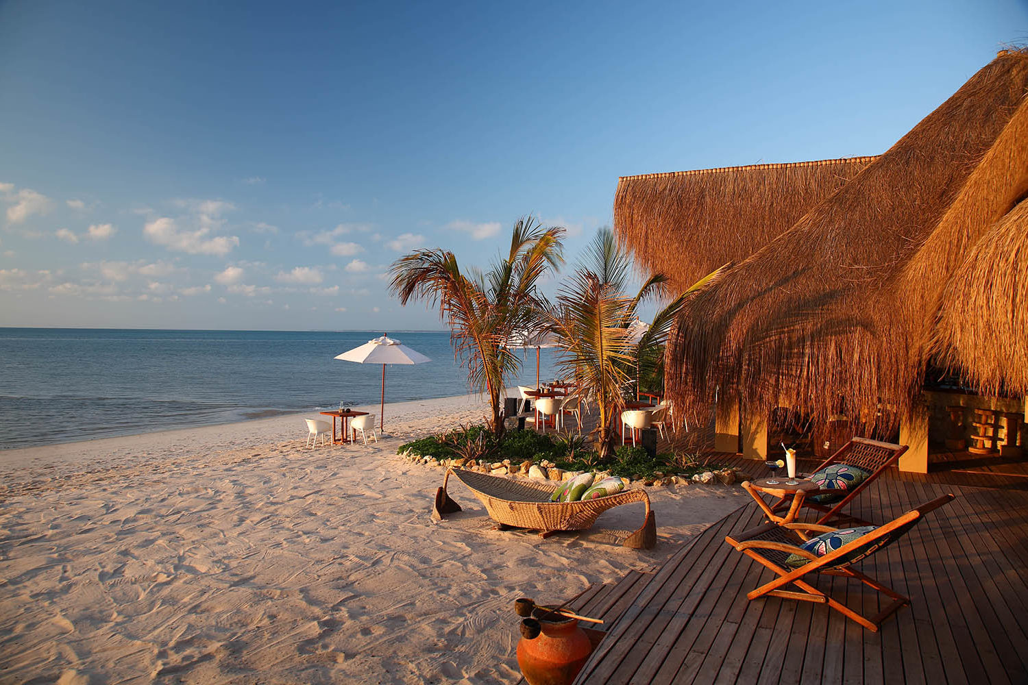 azura benguerra mozambique-lodges-zambia-in-style-safaris-ultimate-beach-experiences-setting-main