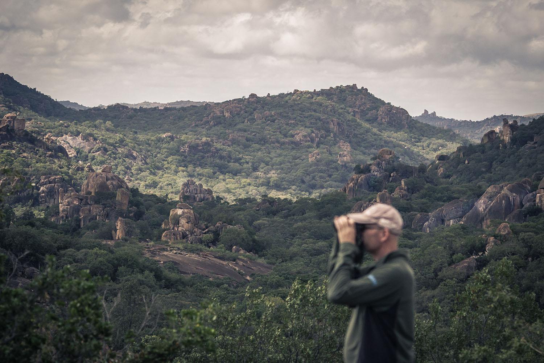 big cave camp matobo-hills-national-park-zimbabwe-lodges-motopos
