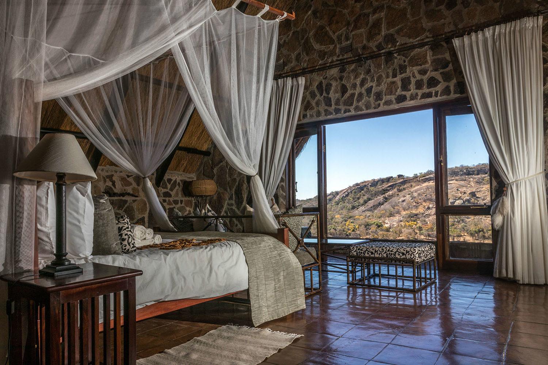 big cave camp matobo-hills-national-park-zimbabwe-lodges-suite