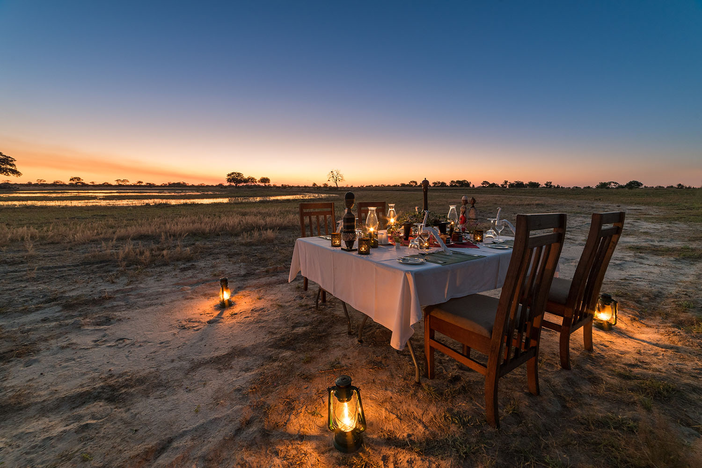 camp hwange hwange-national-park-zimbabwe-lodges-accommodation-true-african-bush-experience-location-dining-views