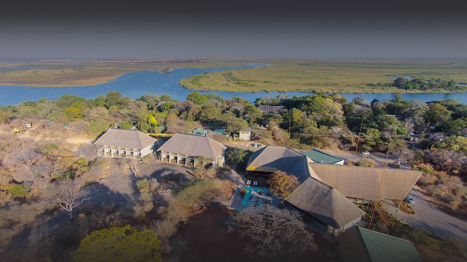 chobe bush lodge botswana-accommodation-lodges-chobe-national-park-main-lodge