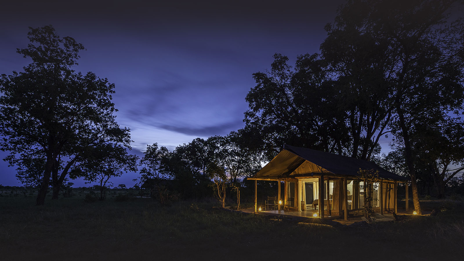 davisons camp hwange-national-park-zimbabwe-accommodation-lodges-wilderness-safaris-scenic
