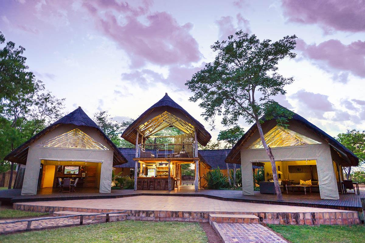 elephants eye eco lodge hwange-national-park-zimbabwe-lodges-accommodation