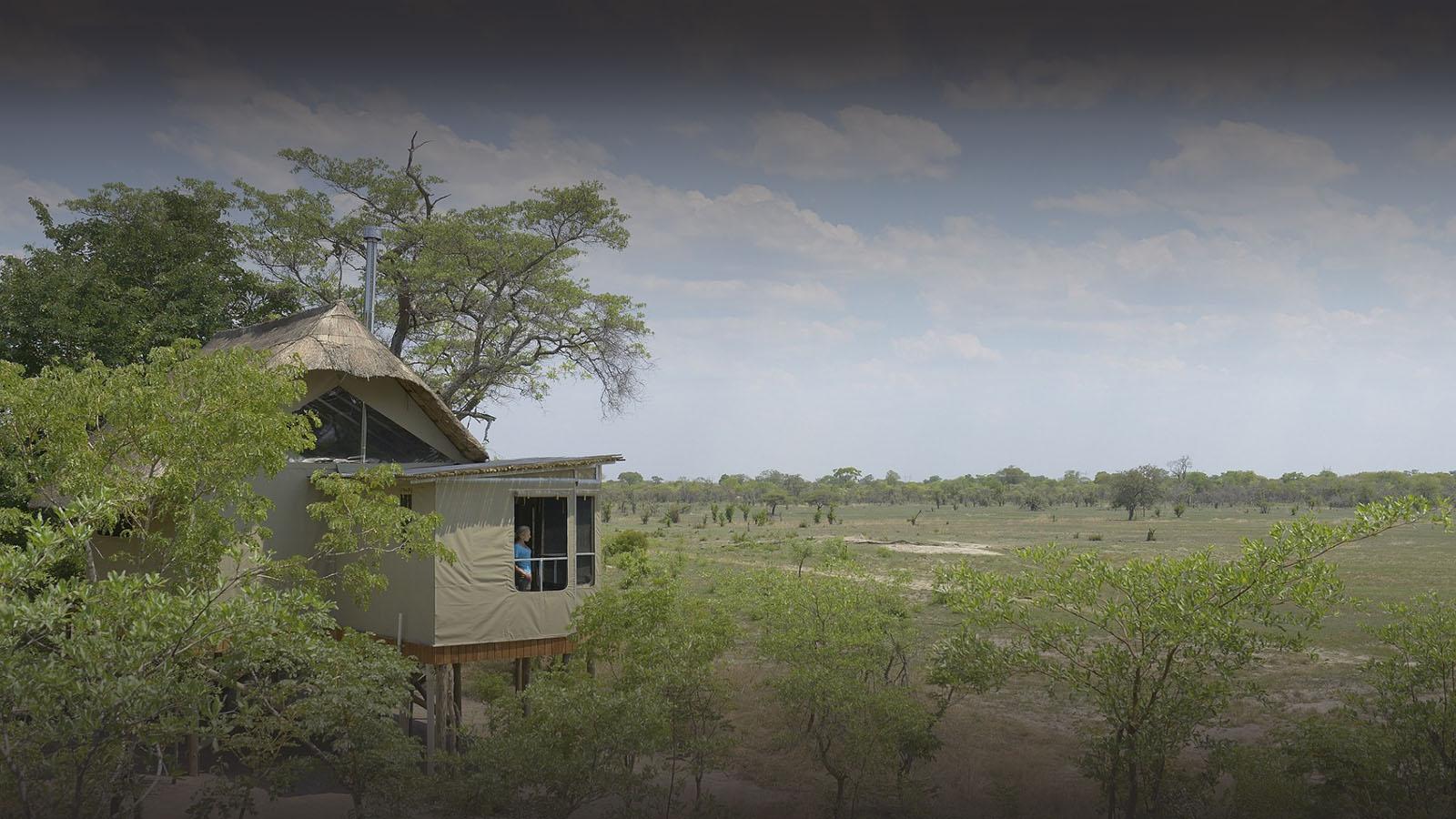 elephants eye eco lodge hwange-national-park-zimbabwe-lodges-chalet