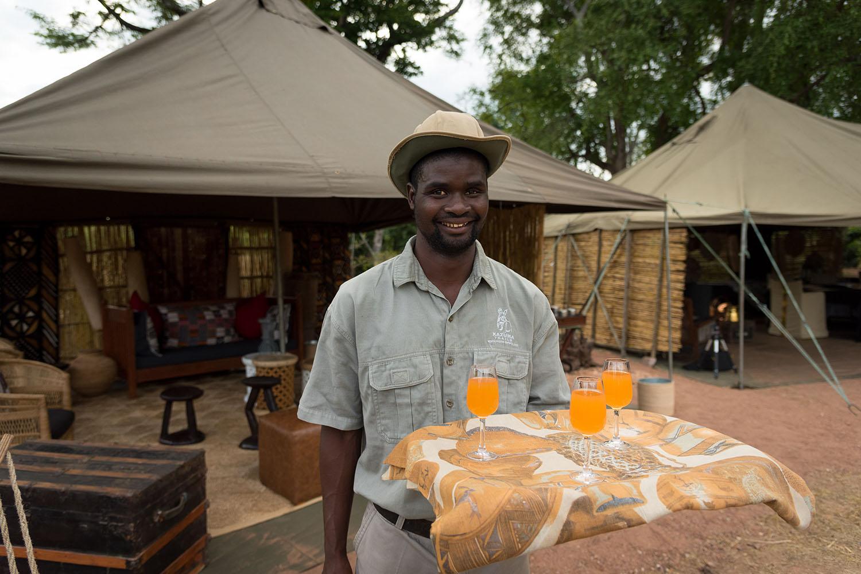 hwange bush camp hwange-national-park-zimbabwe-lodges-accommodation-welcome