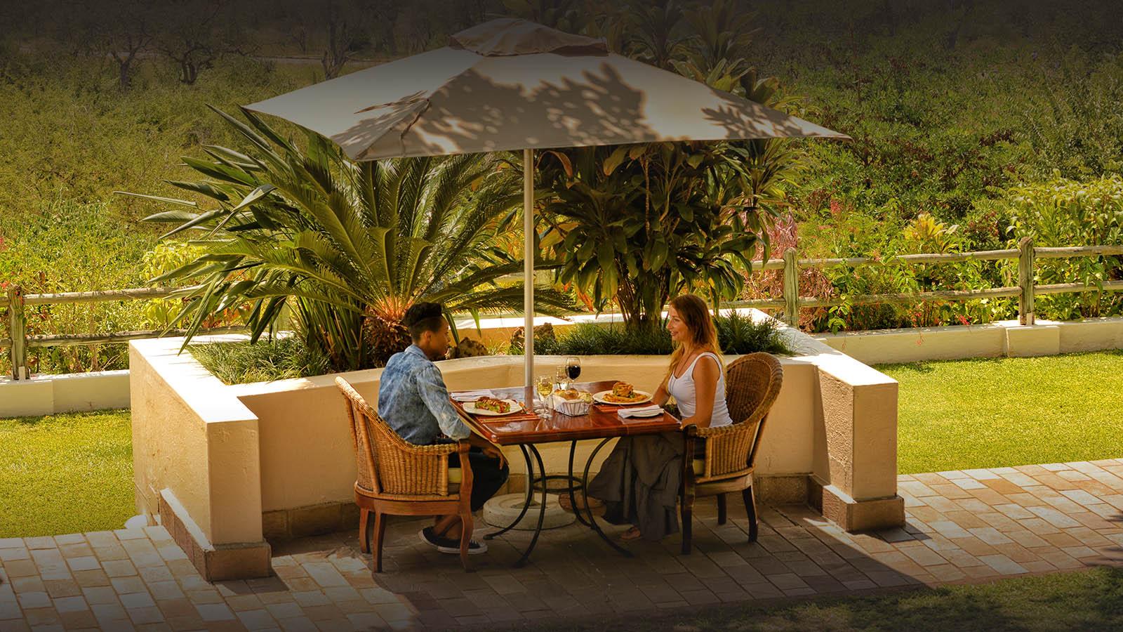 ilala river lodge hotel-victoria-falls-zimbabwe-lodges-accommodation-patio