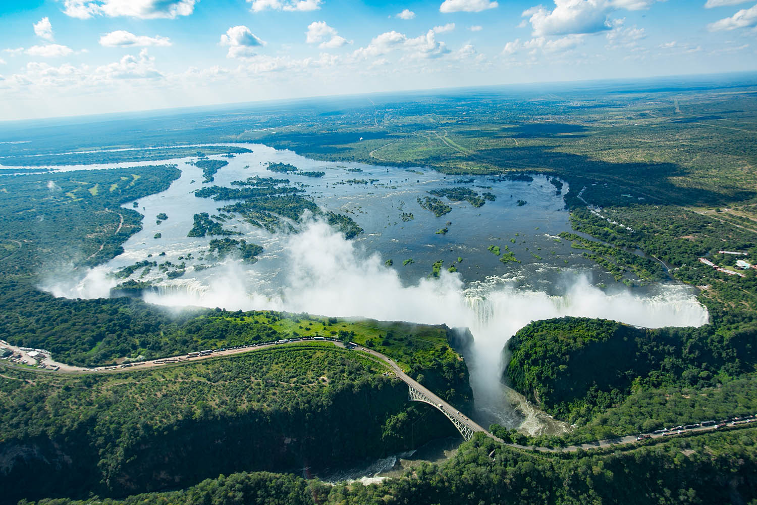 ilala river lodge victoria-falls-zambia-in-style-zimbabwe-lodges-accommodation-victoria-falls