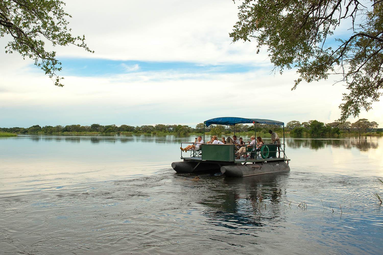 imbalala lodge victoria-falls-zambia-in-style-zimbabwe-lodges-accommodation-river-cruise