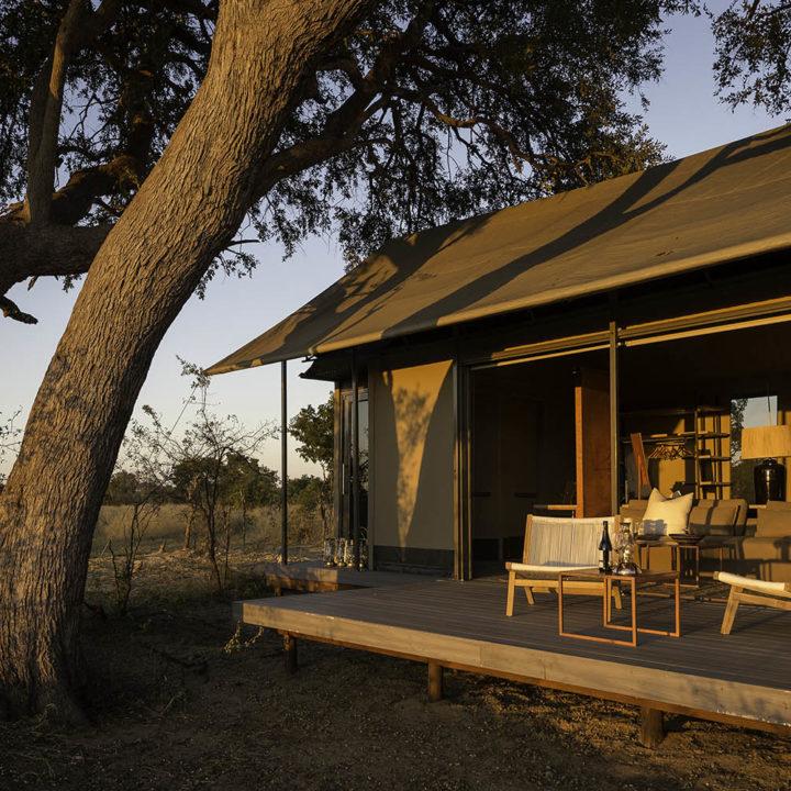 linkwasha camp hwange-national-park-zimbabwe-lodges-luxury-accommodation-deck