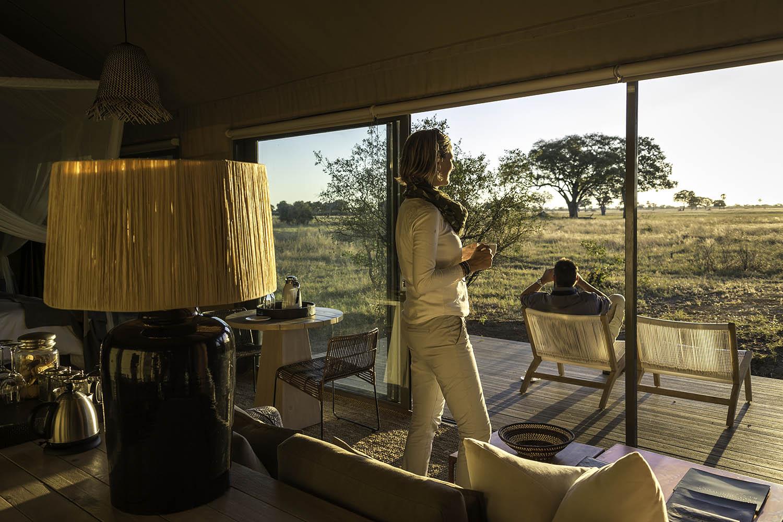 linkwasha camp hwange-national-park-zimbabwe-lodges-luxury-accommodation-lounge-view
