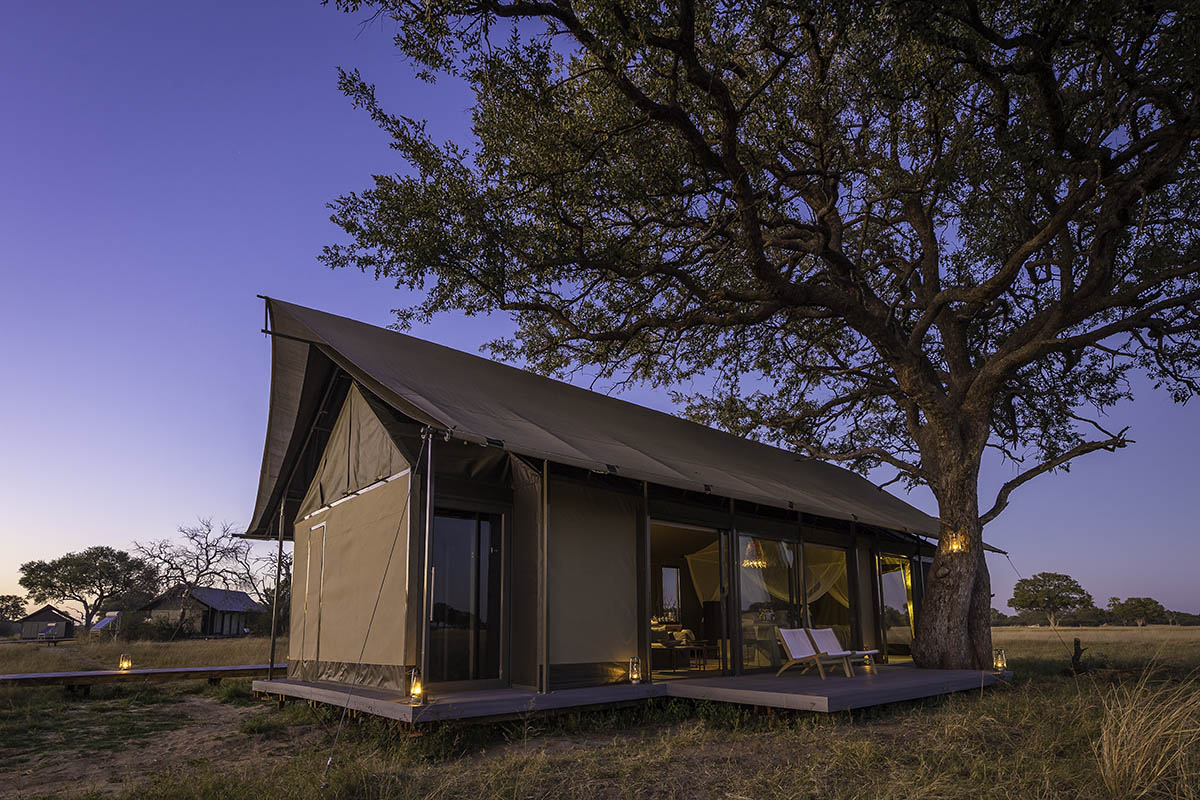 linkwasha camp hwange-national-park-zimbabwe-lodges-luxury-accommodation