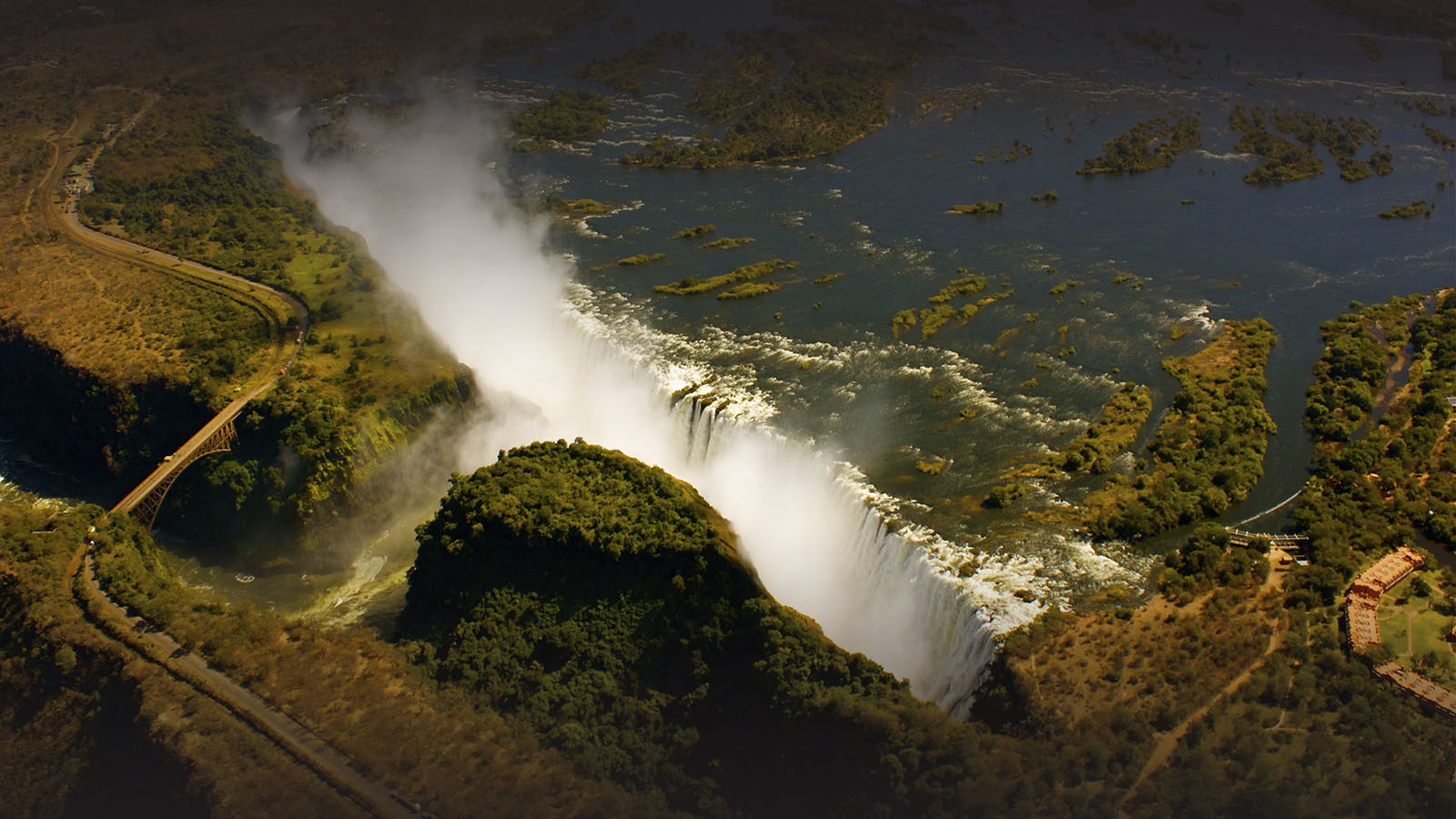 little gorges tented lodge imvelo-victoria-falls-zimbabwe-accommodation-falls