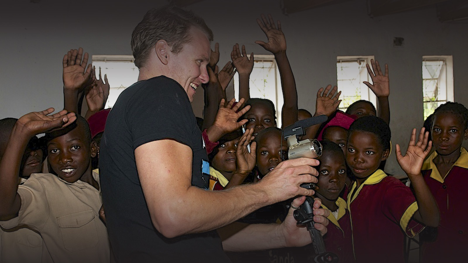 little gorges tented lodge imvelo-victoria-falls-zimbabwe-accommodation-students