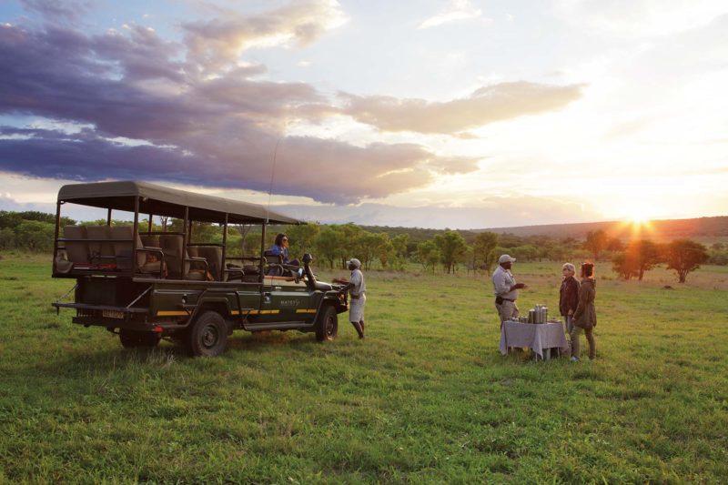 matetsi river lodge victoria-falls-zimbabwe-lodges-accommodation-activities-game-drive