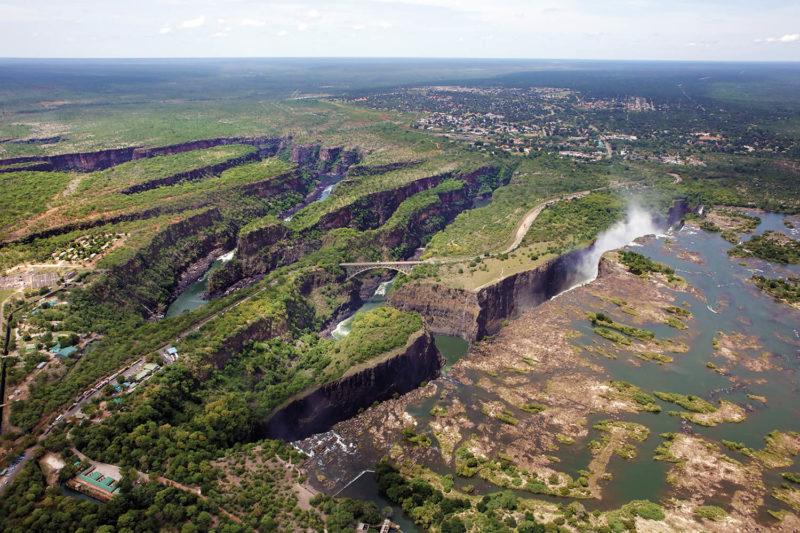 matetsi river lodge victoria-falls-zimbabwe-lodges-accommodation-activities-vic-falls