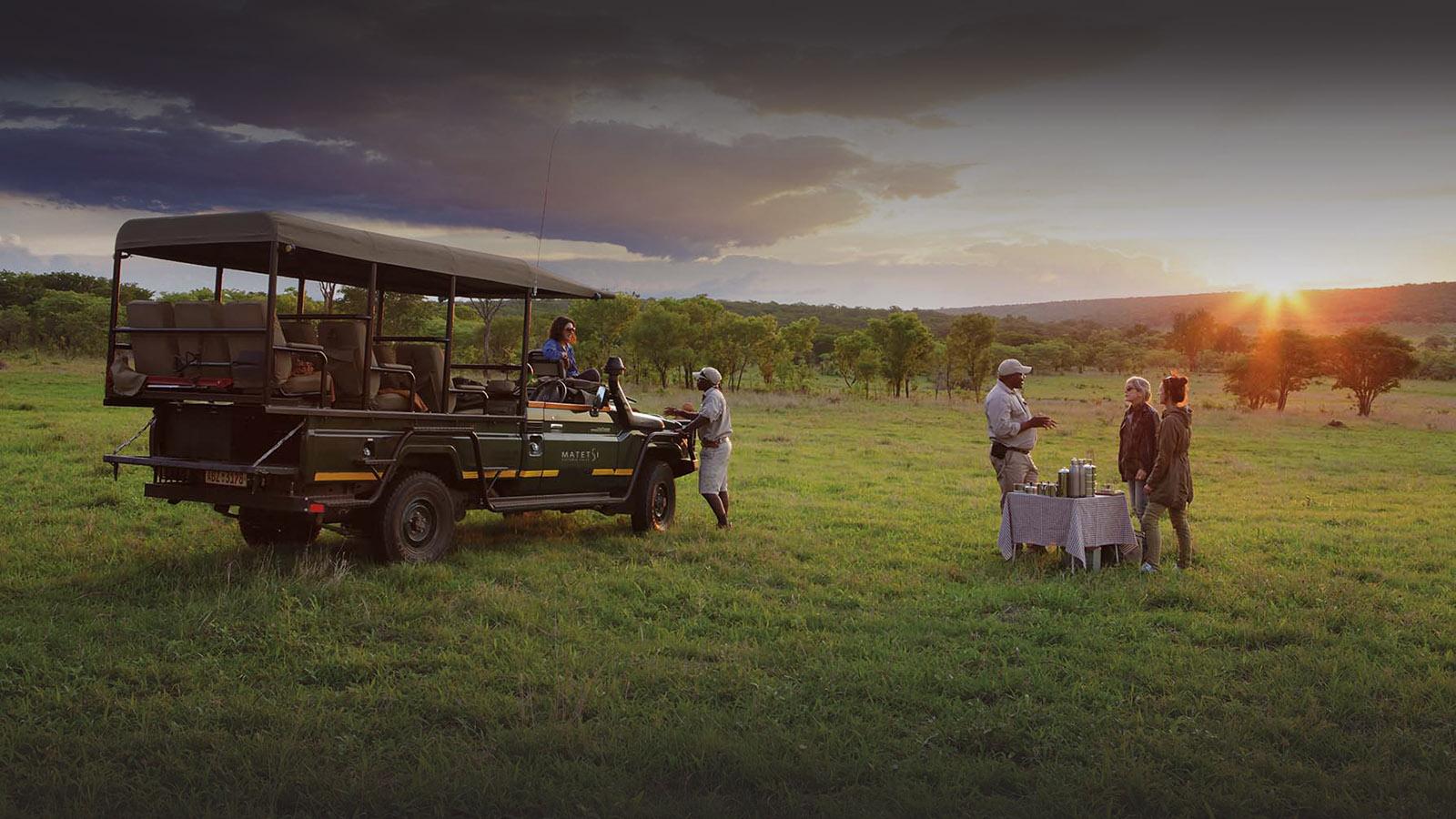 matetsi river lodge victoria-falls-zimbabwe-lodges-accommodation-matetsi-game-drive