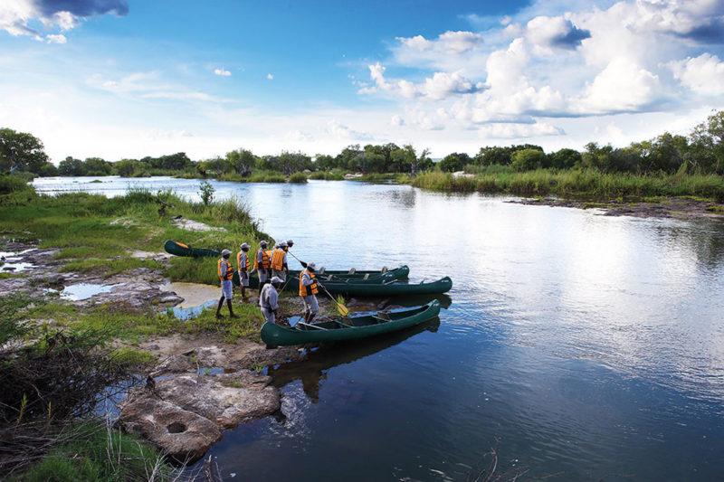 matetsi river lodge victoria-falls-zimbabwe-lodges-accommodation-river