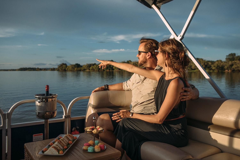 old drift lodge victoria-falls-zimbabwe-accommodation-cuisine-river-cruise