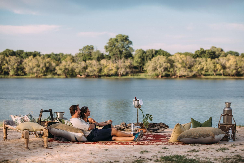 old drift lodge victoria-falls-zimbabwe-luxurious-accommodation-relaxing