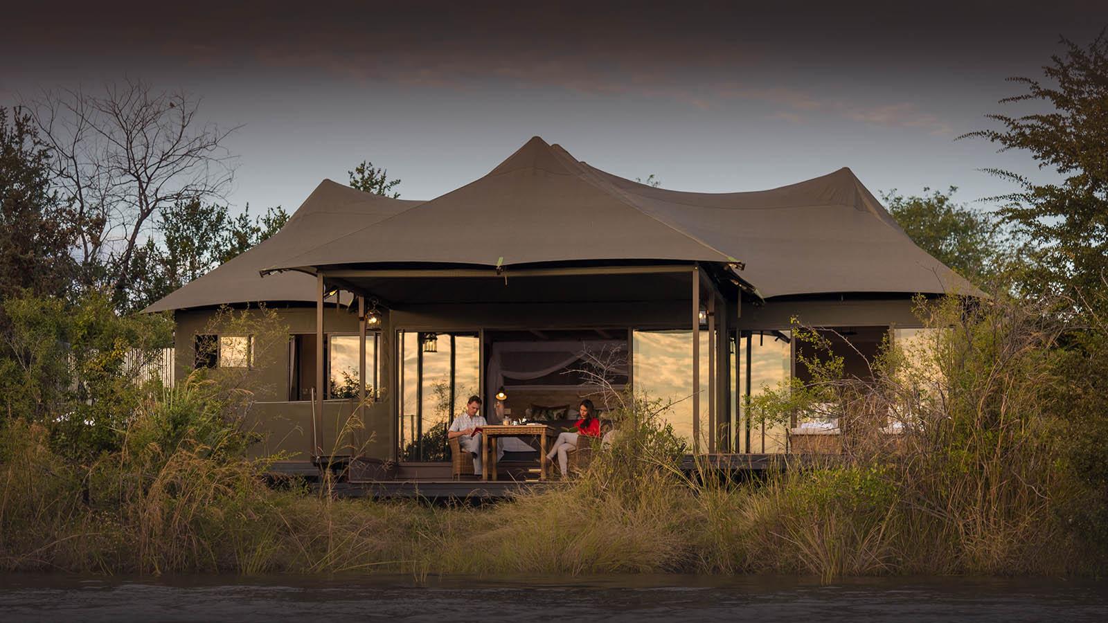 old drift lodge victoria-falls-zimbabwe-luxury-accommodation-exteriors