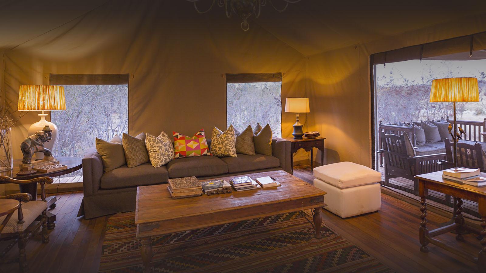 verneys machaba hwange-national-park-safari-zimbabwe-luxury-accommodation-lounge-interior