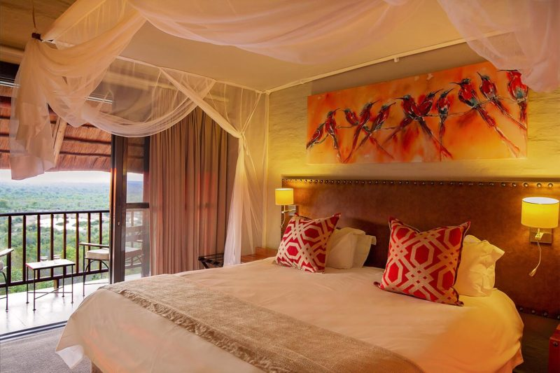 victoria falls safari lodge zimbabwe-lodges-accommodation-vic-falls-africa-albida-bed