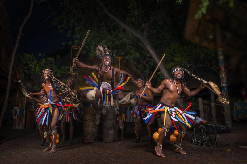 victoria falls safari lodge zimbabwe-lodges-accommodation-vic-falls-africa-albida-dancers-boma