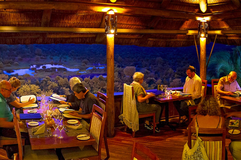 victoria falls safari lodge zimbabwe-lodges-accommodation-vic-falls-africa-albida-location-main-area-dining