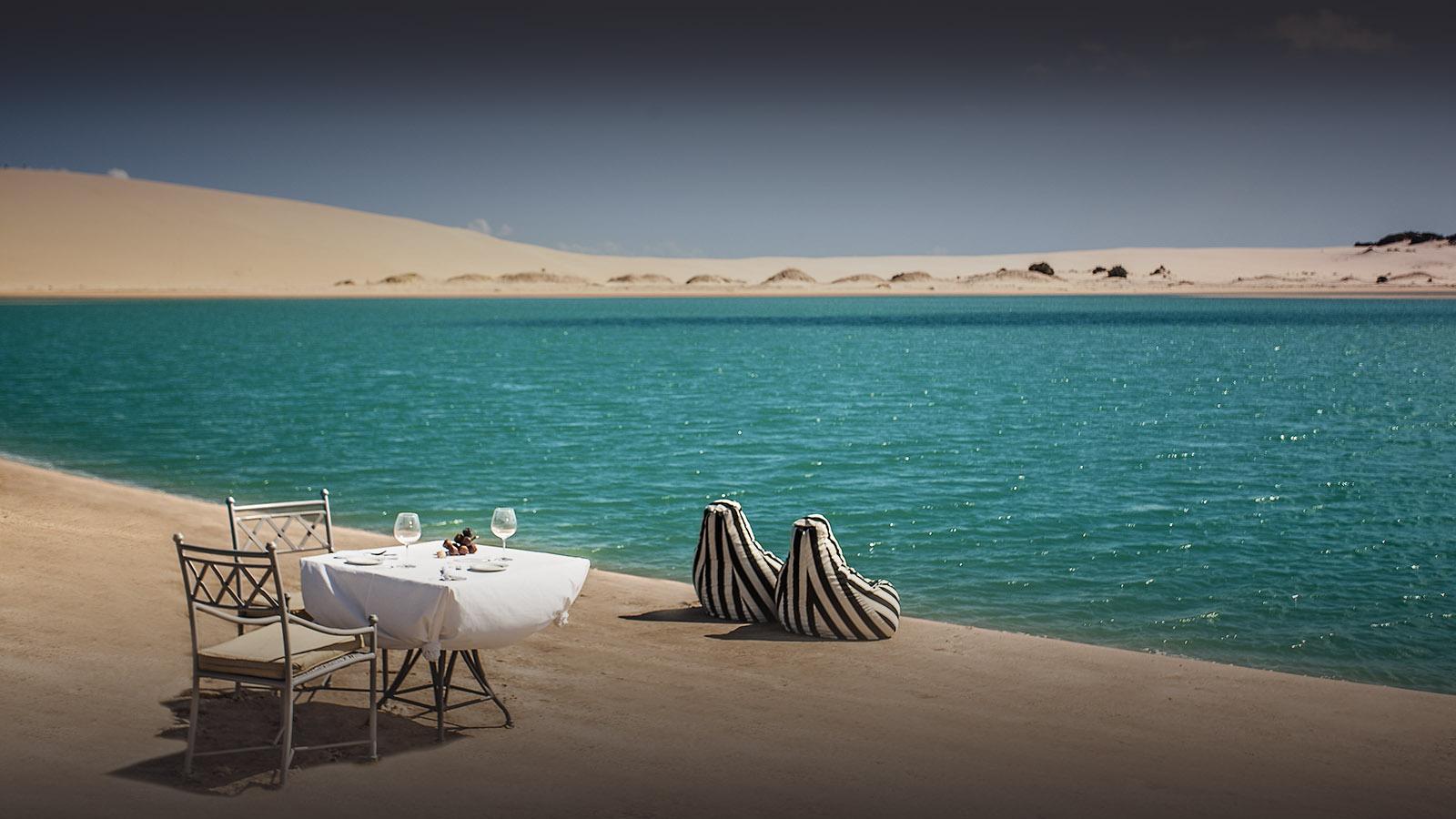 anantara bazaruto mozambique-lodges-zambia-in-style-luxury-bazaruto-island-beach-picnics