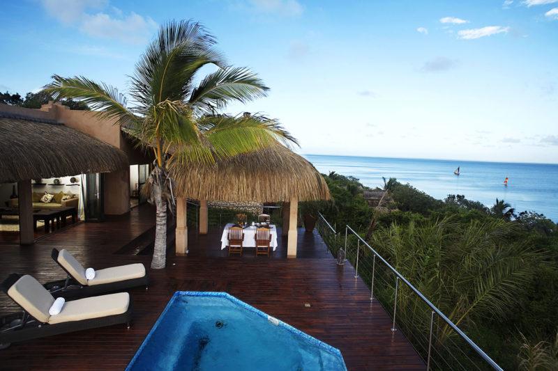 anantara bazaruto mozambique-lodges-zambia-in-style-luxury-villas-bazaruto-island-view-villa-deck