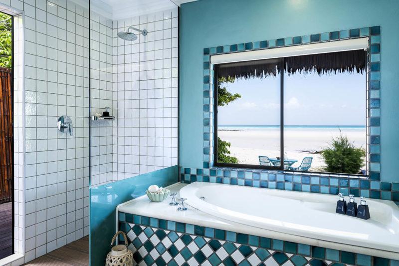 anantara medjumbe mozambique-lodges-zambia-in-style-pemba-quirimbas-island-resort-villa-bathroom