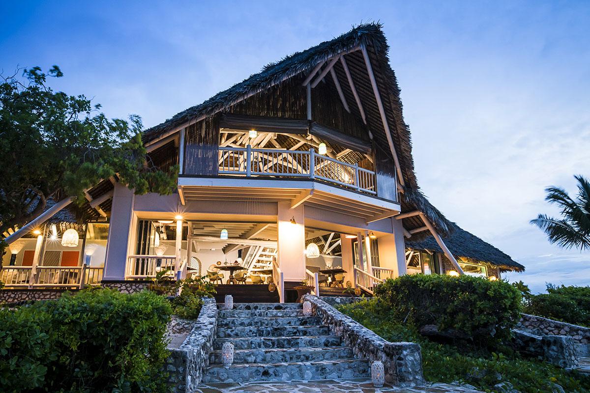 anantara medjumbe mozambique-lodges-zambia-in-style-pemba-quirimbas-island-resort