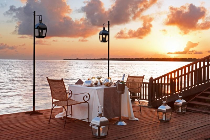 avani pemba beach lodge mozambique-lodges-zambia-in-style-rooms-suites-cuisine-dining