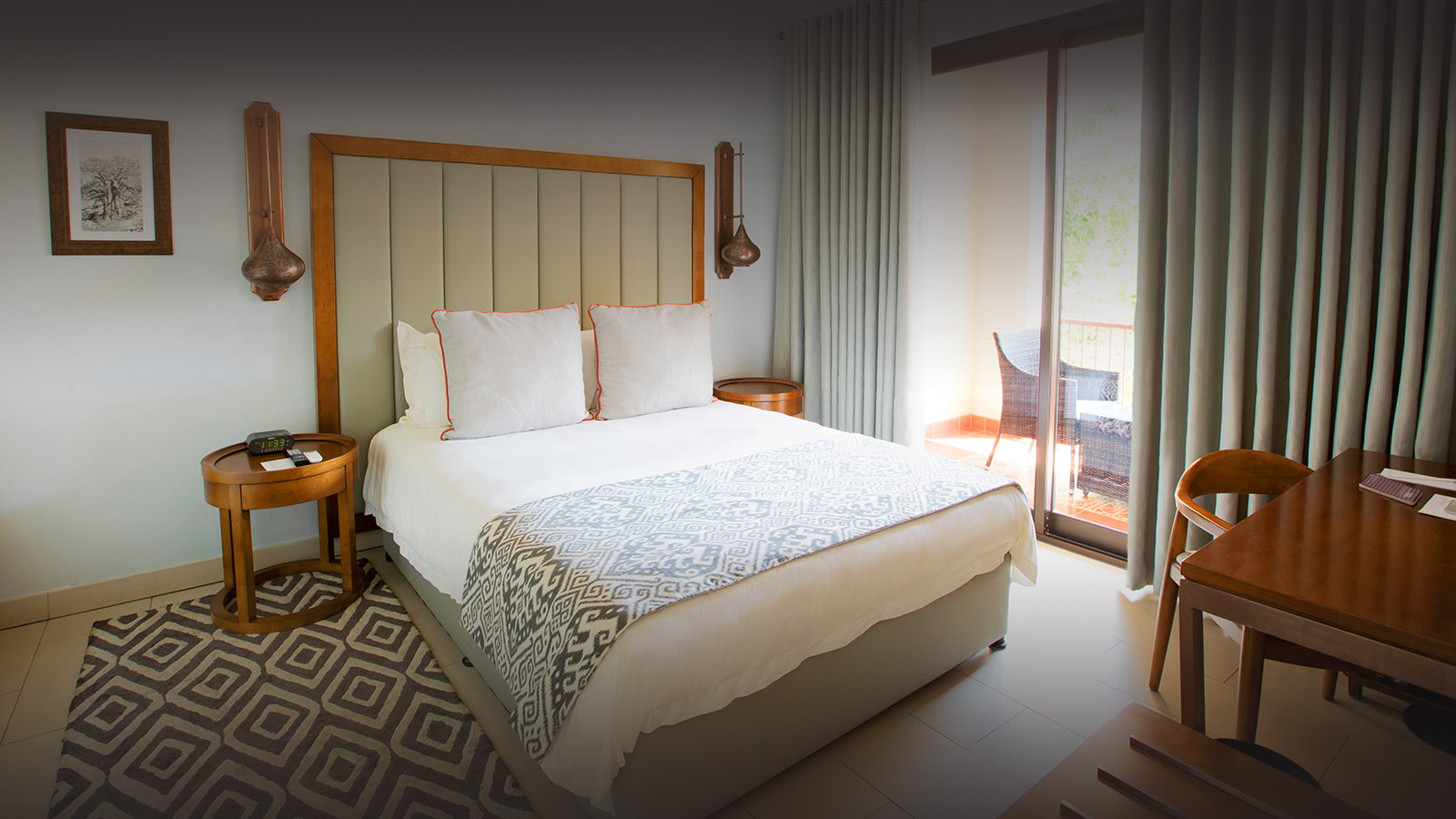 avani pemba beach lodge mozambique-lodges-zambia-in-style-suites-apartment-bedroom