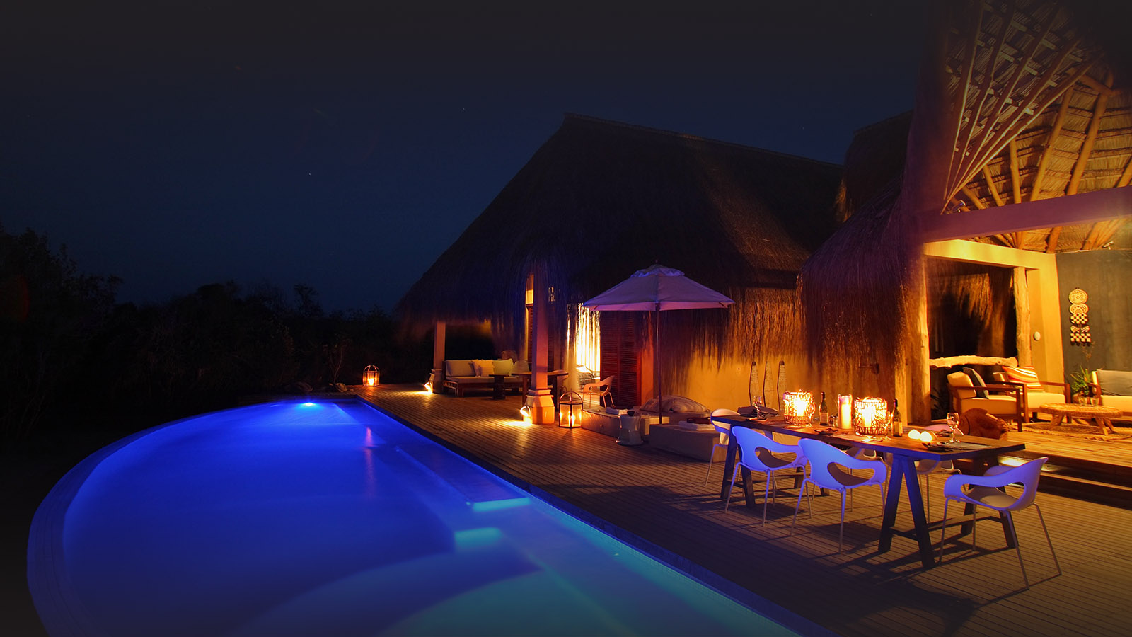azura benguerra mozambique-lodges-zambia-in-style-ultimate-beach-experiences-benguerra-island-paradise-villa-pool