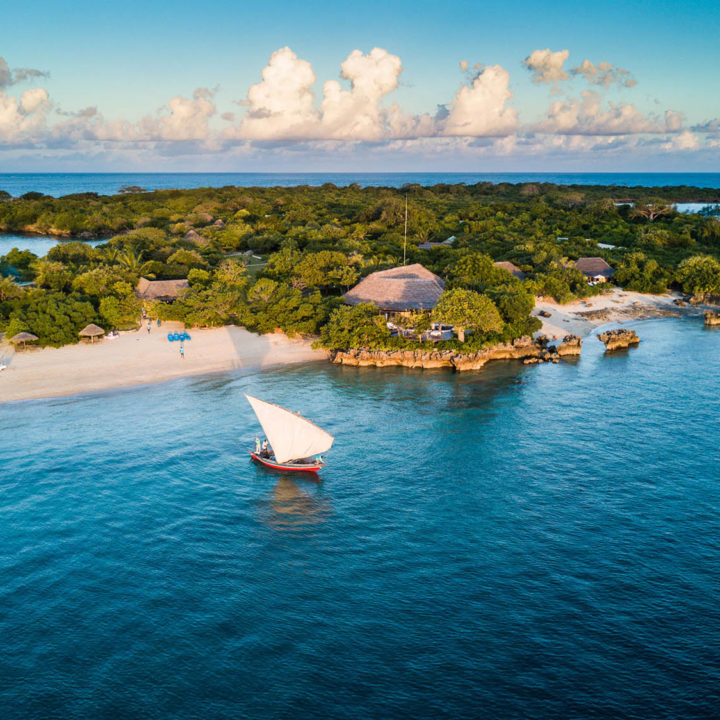 azura quilalea mozambique-lodges-zambia-in-style-quirimbas-archipelago-experiences-activities-aerial-side-view