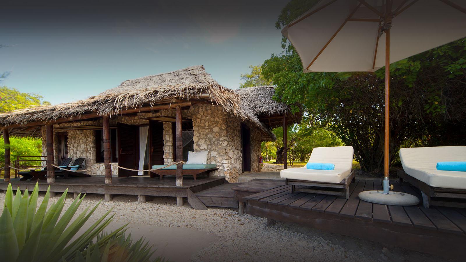 azura quilalea mozambique-lodges-zambia-in-style-quirimbas-archipelago-luxury