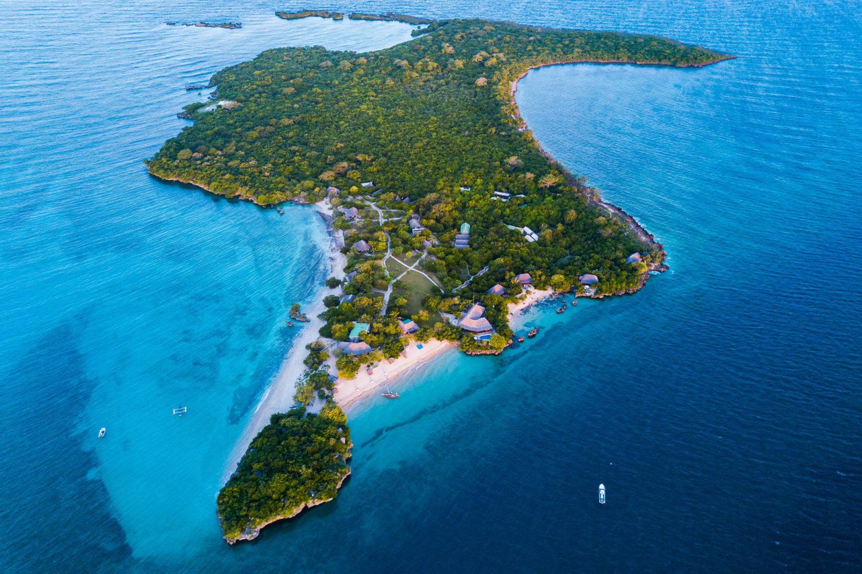 azura quilalea mozambique-lodges-zambia-in-style-quirimbas-archipelago-private-island