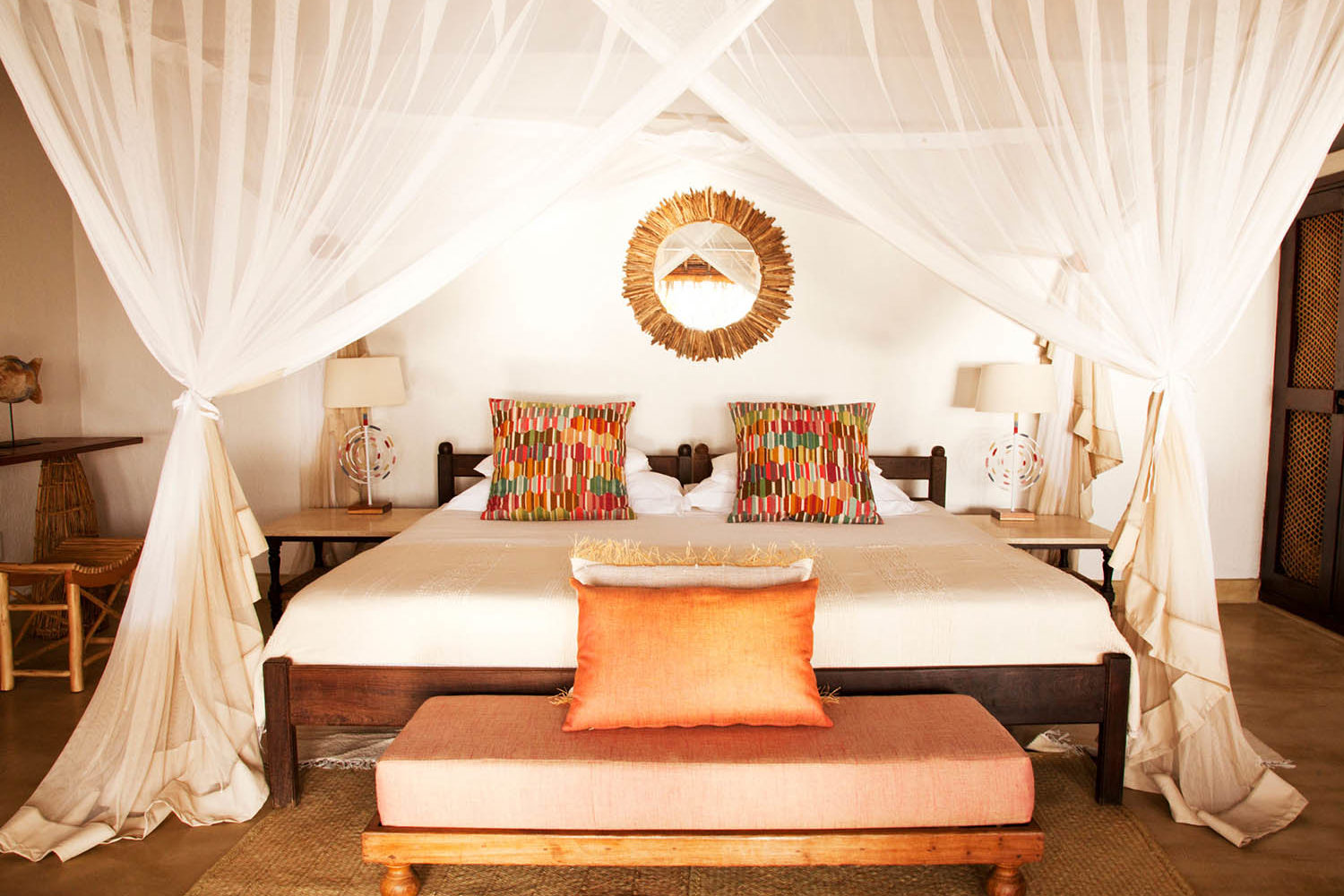 azura quilalea mozambique-lodges-zambia-in-style-quirimbas-archipelago-the-villas-kusi-villa-bedroom