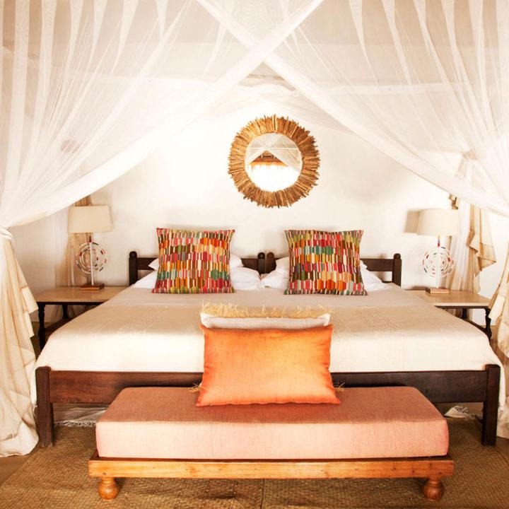 azura quilalea mozambique-lodges-zambia-in-style-quirimbas-archipelago-the-villas-kusi-villa-bedroom