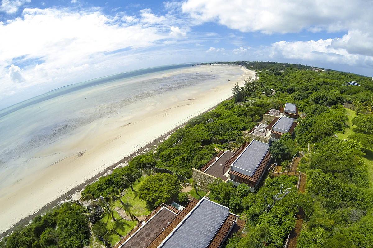 bahia-mar-mozambique-lodges-vilanculos-zambia-in-style