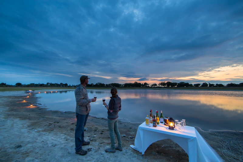 footsteps camp okavango-delta-botswana-lodges-zambia-in-style-safaris-other
