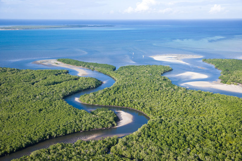 ibo island mozambique-lodges-zambia-in-style-island-mangrove-canals